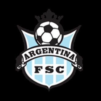 The Argentine Soccer Association