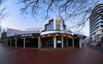 Illawarra Performing Arts Centre