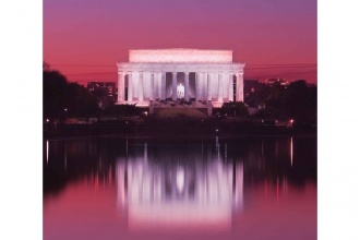 Monuments by Moonlight Night Tour